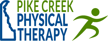 Pike Creek Physical Therapy